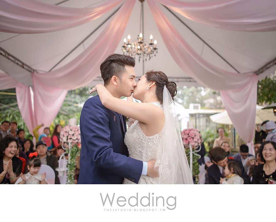 婚攝 青青食尚花園 婚禮紀錄 婚禮攝影 推薦婚攝  JSTUDIO_0001