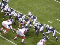 NY Giants vs NY Jets (Miles Glenn) Tags: ny giants vs jets nyj nfl new york football jetsgame082706