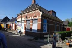 IMG_4063-www.PjotrWiese.nl