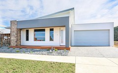 54 Sovereign Dve, Mount Duneed Vic