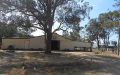102-104 Barooga St, Berrigan NSW