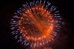 Feast Fireworks of Our Lady of Mt. Carmel - Zurrieq - Malta. (Pittur001) Tags: feast fireworks our lady mt carmel zurrieq malta charlescachiaphotography cannon 60d charles cachia photography pyrotechnics wonderfull flicker award amazing feasts festival beautiful brilliant valletta
