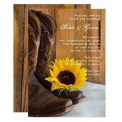 (Country Sunflower Western Wedding Invitation) #BarnWedding, #BarnWood, #Barnwood, #Brown, #Country, #CountryAndWesternWeddingTheme, #Cowboy, #Farm, #Marriage, #Ranch, #Rustic, #RusticSunflowersWedding, #RusticWedding, #Sunflower, #Sunflowers, #Wedding, # (CustomWeddingInvitations) Tags: country sunflower western wedding invitation barnwedding barnwood brown countryandwesternweddingtheme cowboy farm marriage ranch rustic rusticsunflowerswedding rusticwedding sunflowers westernwedding yellow is available custom unique invitations store httpcustomweddinginvitationsringscakegownsanniversaryreceptionflowersgiftdressesshoesclothingaccessoriesinvitationsbinauralbeatsbrainwaveentrainmentcomcountrysunflowerwesternweddinginvitation weddinginvitation weddinginvitations