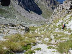 gran-sasso-monte-corvo-32 (Antonio Palermi) Tags: gransasso montecorvo escursionismo