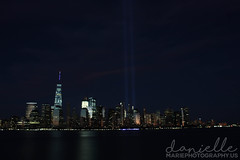 IMG_2874 (daniellemariephotographyus) Tags: libertystatepark jerseycity newjersey newyork nikon canon daniellemariephotographyus