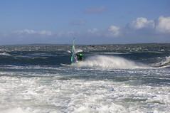 20160929-DSC_0275.jpg (selvestad) Tags: larkollen windsurf