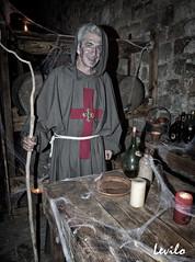 Atrapats - 2016 (levilo) Tags: besalu fira medieval carrer atrapats feria garrotxa girona catalua espaa spain levilo pentax besal