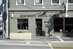 Northcote Social Club (martyr_67) Tags: northcote social club high street