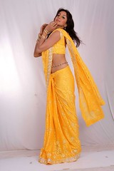 South Actress SANJJANAA Photos Set-6-Mahanadi Clips (40)