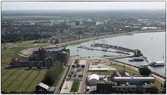 Bataviahaven, Lelystad