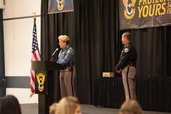 CSP_160916_0231 (Colorado State Patrol) Tags: southwell webster alvarado balenti carr dirnberger hayes mercier mock pinner rollins sanchez shimp wynn