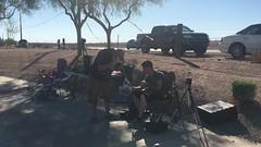 IMG_3339 (Mesa Arizona Basin 115/116) Tags: basin 115 116 basin115 basin116 mesa az arizona rc plane model flying fly guys guys flyguys