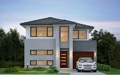 Lot 3808 Matthew Bell Way, Jordan Springs NSW