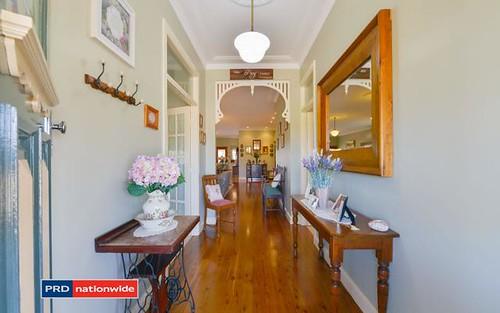 52 Browns Lane, Tamworth NSW