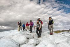 Glacierpalooza 2016 (Gary Randall) Tags: gar62402 alaska glacier workshop photographyworkshop garyrandall landscape anchorage palmer wasilla denali hiking