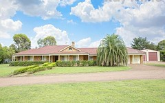 59 Kelvin Park Drive, Bringelly NSW