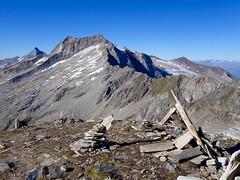 DSC03132 (1) (maledei) Tags: alpen alps mountains wandern hiking zillertal berliner hhenweg sterreich tirol