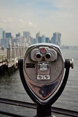 Liberty Island (LG_92) Tags: newyork bigapple ny usa 2016 september nikon d3100 dslr libertyisland outdoor