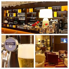 Hanging in the bar of the Marriot Novy Arbat Moscow. #TravelBrilliantly #marriot #moscow #russia @moscow_marriot_novy_arbat ------------------------------------------- #bbctravel #lonelyplanet #tripadvisor #globetrotter #rgphoto #backpacking #traveler #in (christravelblog) Tags: hanging bar marriot novy arbat moscow travelbrilliantly russia moscowmarriotnovyarbat bbctravel lonelyplanet tripadvisor globetrotter rgphoto backpacking traveler instagood traveling instago worldtravelbook bestintravel reisblogger beautiful passionpassport igworldclub instapassport igtravel travelstoke wanderlust instatravel photography travelgram travelingram follow me visit website wwwchristravelblogcom for more stories feel free share photos but do credit them contact cooperate