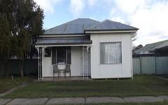 37 Steel Street, Corowa NSW