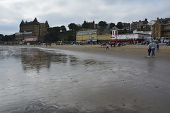 Scarborough (182) (rs1979) Tags: scarborough northyorkshire yorkshire eastcoast southbay southbeach