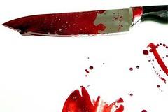 پسری با همکاری دایی اش، پدرش را کشت! (وبگردی) Tags: پدر پسر دایی قتل