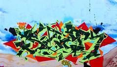 pyramids (Sucr ODVCK LCN) Tags: writer wall urbex urban streetart street startape spray spraycan pièce peinture painting painter paint muraliste mur mural legal kingofgraff hiphop graphotism graff fresque caps bombe bombing aerosol artist art vckingz odv graffiti paris kinshasa afrique lcn lechatnoir montana fatcap burnerdandstyle winter hiver style vck seyze sucr dessin