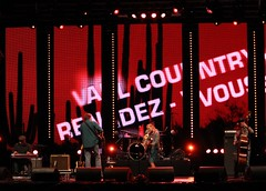 "Country Rendevous stage • <a style=""font-size:0.8em;"" href=""http://www.flickr.com/photos/77590487@N06/7895736066/"" target=""_blank"">View on Flickr</a>"