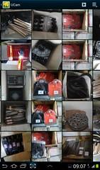 "Screenshot_2012-08-31:-):-):-):-)  053659993 ""0823831123 (10 หมู่ 2 ต. ม่วงคำ อ.พาน  จ.เชียงราย 57120) ขายปลีคและส่ง"" "":-):-):-):-):-) If u buy a whole warehouse please contact  me directly.  ...........:-):-):-):-):-):-)"""
