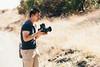 Devin (Brian Annis) Tags: california summer 120 mamiya film canon mediumformat 50mm prime f14 sanjose lifestyle bayarea norcal 6x7 rz67 60d brianannis