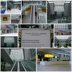 || OBSERVE || The Squaire || Frankfurt Airport || FRAPORT || Frankfurt am Main || Germany || INTERNATIONAL DESIGN FOR INTERNATIONAL CONNECTIONS || [ WE LOOK FORWARD TO SEE YOUR NEW IMAGES FROM MID-SEPTEMBER AGAIN, THANK YOU TO ALL OUR FRIENDS ON FLICKR! ] (|| UggBoyUggGirl || PHOTO || WORLD || TRAVEL ||) Tags: ireland dublin water breakfast lunch airport juice aviation rich smiles icon eire hauptbahnhof drinks enjoy what always hotels welcome sbahn discovery taunus dub outlet aerlingus wealth saturdaymorning dublinairport lavazza fraport internationaltravel alwayson badhomburg otherpeople maintrainstation feinkost kafer yeswelove irishlove kfers yeswedo luxuryliving irishpride goodair irishluck grandhouses nearfrankfurt lavazzacafe yesweshall thesquaire waitingforourflighttofrankfurtammain youcannottakephotoshere travelmoreandsmilesahead alwayslookingforwardaroundtheworld explorationawaits aerlingusfromdublintofra retrostylelivery frankfurtterminal1 goodmorninginparisbreakfast michaelkafer kaferamfraport kaferinfrankfurt gerdkafer waterandjuice westernstyledish westernstylepasta pizzahutworldwide badhomburgnearfrankfurtammain mansionsandvillas upscaleluxuryhotel businesshotelintheheartoffrankfurtmesse thesquairefraportfrankfurtairport hiltonhotelandhiltongardeninnhotel