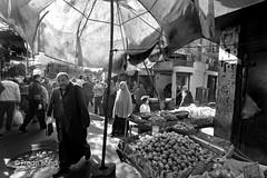 Egypte (Fredo Bahd) Tags: fredo egypte bahd