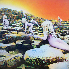 Houses of the Holy (epiclectic) Tags: music art rock vintage 1982 album vinyl retro collection jacket cover lp record nudity sleeve ledzeppelin littlefeat hipgnosis implied epiclectic