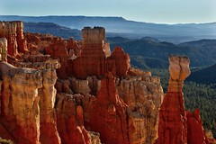 Bryce Canyon National Park2 (Kari Siren) Tags: park canyon national bryce