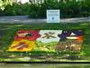 Scouting Phoenix, This Is What We Do (Stefan Peerboom) Tags: mosaic mosaics 2012 mozaïk fruitcorso mazaïken