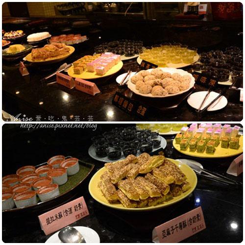 長春素食餐廳017.jpg