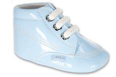 Zapato de beb - 50561