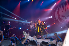 The Offspring 0912-7910.jpg (Pics By T) Tags: offspring echobeach theoffspring theoffspringlive echobeachtoronto theoffspringlivetoronto