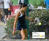 "Inmaculada Yebenes prueba Circuito Andaluz Padel club Calderon • <a style=""font-size:0.8em;"" href=""http://www.flickr.com/photos/68728055@N04/7958309274/"" target=""_blank"">View on Flickr</a>"