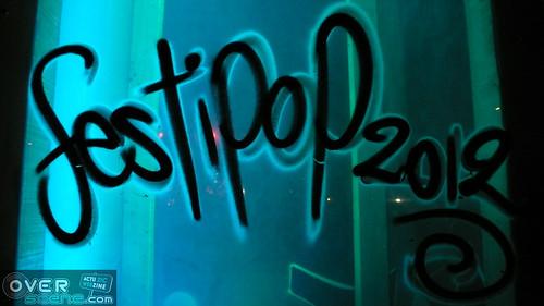 FestiPop_2012-1