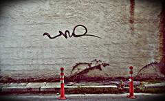 Just outside my door (PattyK.) Tags: urban photography nikon europa europe flickr citylife hellas greece grecia balkans griechenland citycenter whereilive europeanunion myphotos grece urbanlandscape mycity urbanlife ellada ioannina giannina giannena epirus mycountry beautifulcity amateurphotographer  ipiros   lovelycity photoscape          nikoncoolpixs220