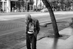 . (Tom Andrews) Tags: street senior losangeles underwear candid hipster streetportrait jeans briefs jockey hollywood jockeyshorts streetphoto hollywoodblvd manboobs manboob whiteunderwear whitebriefs oldhipster sexyunderwear tomandrews jockeyunderwear guyinunderwear hollywoodhipster seniorhipster