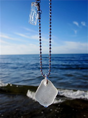 Havsglas Sverige 010 (Havsglas Sverige) Tags: sverige seaglass strandglas havsglas