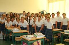 colegio-orvalle-12-13 (164)