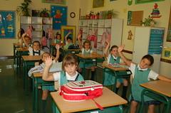colegio-orvalle-12-13 (158)