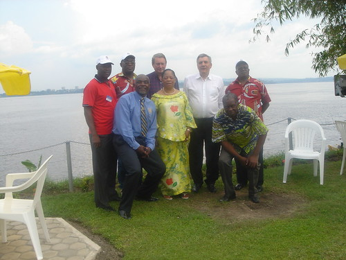 """Conf.Distric Brazzaville avril 2006 • <a style=""""font-size:0.8em;"""" href=""""http://www.flickr.com/photos/60886266@N02/7982502310/"""" target=""""_blank"""">View on Flickr</a>"""