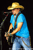 Jason Aldean @ My Kinda Party Tour, DTE Energy Music Theatre, Clarkston, MI - 09-13-12