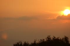 DSC06113 (Bunningham Palace) Tags: sea sky sun beach sand bliss deardiaryseptember2012 dasiabeachetc