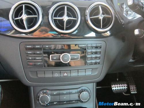 Mercedes-B-Class-Launch-13
