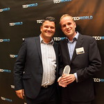 Tech_awards_2012_small_124